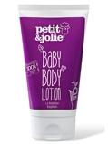 Afbeelding vanPetit & Jolie Baby Body Lotion, 150 ml
