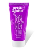 Afbeelding vanPetit & Jolie Baby Body Lotion Mini (50ml)