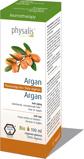 Afbeelding vanPhysalis Aromatherapy Argan 100ML