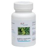 Afbeelding vanPhyto Health Pharma Griffonia simplicifolia 60 capsules