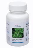 Afbeelding vanPhyto Health Pharma femenino 60ca