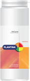 Afbeelding vanPlantina Essentials Multi Junior Tabletten 450TB