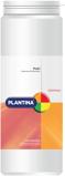 Afbeelding vanPlantina Essentials multi vitaminen & mineralen 240 tabletten