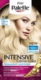 Afbeelding vanSchwarzkopf Poly Palette Basic haarkleuring 100 Extra Licht Blond