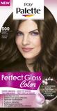 Afbeelding vanSchwarzkopf Poly Palette Perfect Gloss haarkleuring 500 Sweet Mocca