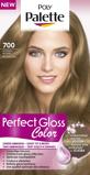 Afbeelding vanSchwarzkopf Poly Palette Perfect Gloss haarkleuring 700 Honing Blond