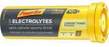 Afbeelding vanPowerBar 5 Electrolytes Lemon Tonic Boost Bruistabletten