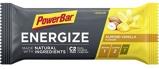 Afbeelding vanPowerBar Energize Bar Almond Vanilla 55 gr