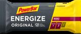 Afbeelding vanPowerBar Energize Original Bar Berry 55GR