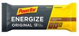 Afbeelding vanPowerbar Energiereep Energize C2MAX chocolade 55 g