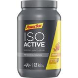Afbeelding vanPowerbar Isoactive sports drink orange 1320gr