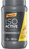 Afbeelding vanPowerbar Isoactive 600 Gram Orange