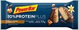 Afbeelding vanPowerBar 30% Protein Plus Vanilla Caramel Crisp