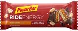 Afbeelding vanPowerBar Ride Energy Bar Peanut Caramel 55 gr