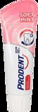 Afbeelding vanProdent Tandpasta Softmint 75 ml