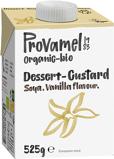 Afbeelding vanProvamel Dessert soya vanille 525 gram