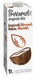 Afbeelding vanProvamel Drink kokos amandel bio (1 liter)