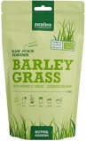 Afbeelding vanPurasana Barley grass raw juice powder (200