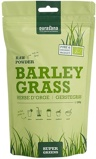 Afbeelding vanPurasana Barley grass raw powder (200 gram)