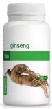 Afbeelding vanPurasana Bio Ginseng 300 Mg, 80 Veg. capsules