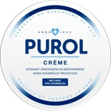 Afbeelding vanPurol Soft Creme Plus Blik (150ml)