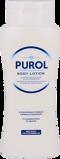Afbeelding vanPurol Body Lotion, 200 ml