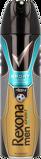 Afbeelding vanRexona Deodorant Spray Sport Defence (150ml)