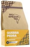 Afbeelding vanRio Amazon Quebra pedra kruidentheebuiltjes 40st