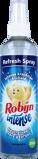 Afbeelding vanRobijn Refresh Spray Intense, 300 ml
