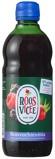 Afbeelding vanRoosvicee Origineel bosvruchten (500 ml)