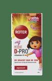 Afbeelding vanRoter D pro Kids Aquosum (25ml)