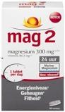 Afbeelding vanRoter MAG2 24 Uurs (60 tabletten)