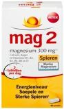 Afbeelding vanRoter MAG2 Spieren (60 tabletten)