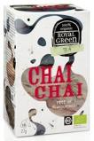 Afbeelding vanRoyal Green Chai Chai, 16 stuks