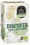 Afbeelding vanRoyal Green Discover collection (16 zakjes)
