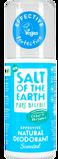 Afbeelding vanSalt of the Earth Natuurlijke Deodorant Pure Balance Cedar & Bergamot Spray 100 ml