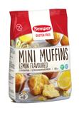 Afbeelding vanSemper Glutenvrije Muffins Mini Citroen 185GR