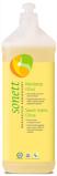 Afbeelding vanSonett Handzeep Citrus Vloeibaar, 1000 ml