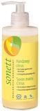 Afbeelding vanSonett Handzeep Citrus Vloeibaar, 300 ml