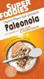 Afbeelding vanSuperfoodies Paleonola apple cinnamon (200 gram)