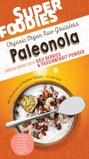 Afbeelding vanSuperfoodies Paleonola tropical berries (200 gram)