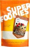 Afbeelding vanSuperfoodies Sweet pancake mix (290 gram)