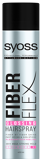 Afbeelding vanSyoss Fiberflex Glossing Haarspray (400ml)