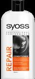 Afbeelding vanSyoss Repair Therapy Conditioner (500ml)