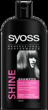 Afbeelding vanSyoss Shine Boost Shampoo 6 pack (6x500ml)