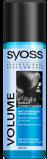 Afbeelding vanSyoss Volume Lift Anti klit Spray (200ml)