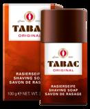 Afbeelding vantabac Original Shaving Stick, 100 gram