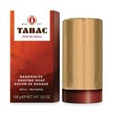 Afbeelding vanTabac Original Scheerzeep Stick Navulling 100 gr