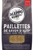 Afbeelding vanAleppo Home Co Zeepvlokken voor de Was, 1000 gram