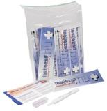 Afbeelding vanExtra Voordeelpakket Zwangerschapstesten (10 stuks)